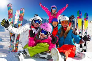 Hire your premium ski or snowboards online and save on everything