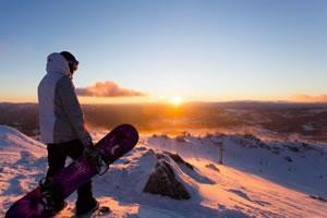 Snowboard Hire Ski Hire Snow Accessories Rental Rates